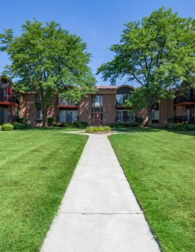 cranbrook-centre-apartments-for-rent-in-southfield-mi-gallery-18
