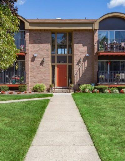 cranbrook-centre-apartments-for-rent-in-southfield-mi-gallery-19