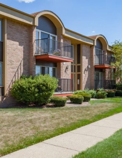 cranbrook-centre-apartments-for-rent-in-southfield-mi-gallery-20