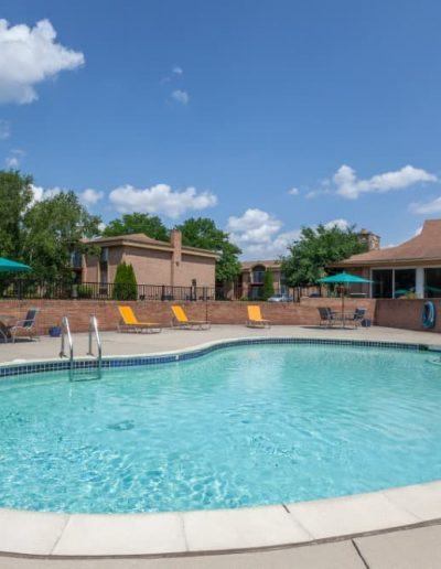 cranbrook-centre-apartments-for-rent-in-southfield-mi-gallery-3