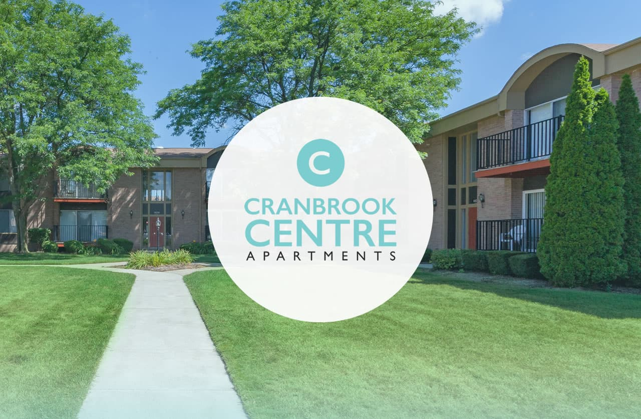 cranbrook-centre-apartments-for-rent-in-southfield-mi-hero-1