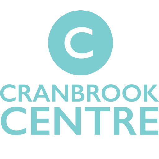 cranbrook-centre-apartments-for-rent-in-southfield-mi-logo-icon